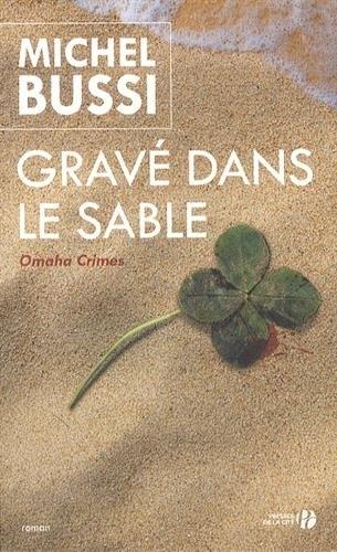http://assisesurmonboutdecanape.blogspot.fr/2015/07/grave-dans-le-sable-de-michel-bussi.html