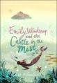 Couverture Emily Windsnap et le Château dans la Brume Editions Candlewick Press 2012