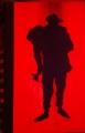 Couverture Les Misérables (3 tomes), tome 1 Editions Les Belles Editions 1973