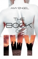 Couverture The book of Ivy, tome 1 Editions Entangled Publishing 2014