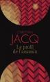 Couverture Les enquêtes de l'inspecteur Higgins, tome 04 :  Le profil de l'assassin Editions France Loisirs (Molécule) 2013