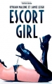 Couverture Escort girl Editions ST 2014
