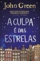 Couverture Nos étoiles contraires Editions ASA 2012
