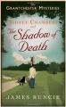 Couverture Sidney Chambers et l'ombre de la mort Editions Bloomsbury 2013