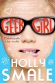Couverture Geek girl, tome 1 Editions AdA 2014