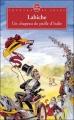Couverture Un chapeau de paille d'Italie Editions Le Livre de Poche (Théâtre de poche) 1994