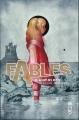 Couverture Fables, tome 21 : Au pays des jouets Editions Urban Comics (Vertigo Classiques) 2014