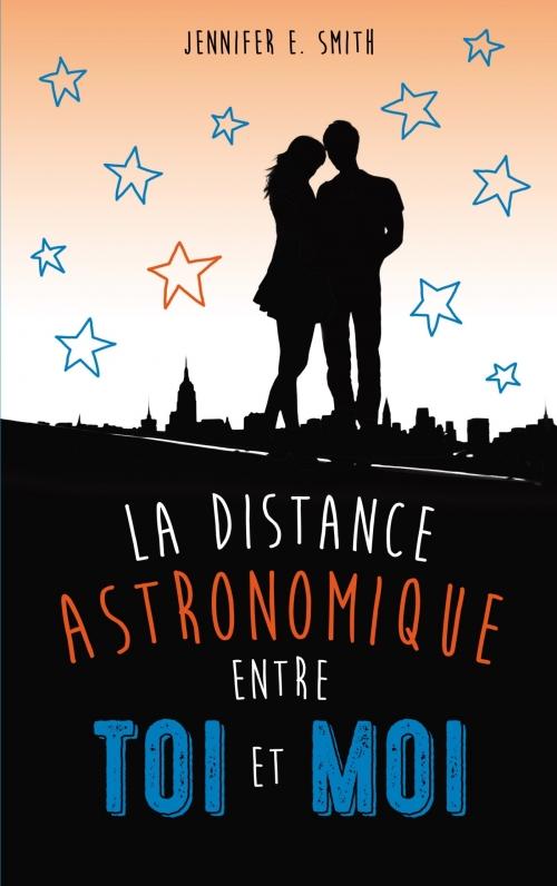 http://riviere-de-mots.blogspot.fr/2015/01/la-distance-astronomique-entre-toi-et.html