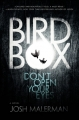 Couverture Bird box Editions Ecco 2014
