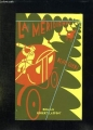 Couverture La Méridienne Editions Robert Laffont 1999