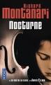 Couverture Nocturne Editions Pocket 2014