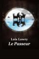 Couverture Le passeur Editions L'école des loisirs (Médium) 2014