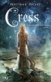Couverture Chroniques lunaires, tome 3 : Cress Editions Pocket (Jeunesse) 2014