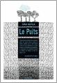 Couverture Le puits Editions Denoël 2014
