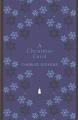 Couverture Un chant de Noël / Le drôle de Noël de Scrooge Editions Penguin Books (English library) 2012