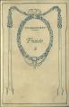 Couverture Fumée Editions Nelson 1911
