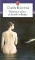 Couverture Nouveaux contes de la folie ordinaire Editions Le Livre de Poche 2005