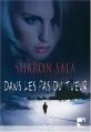 Couverture Dans les pas du tueur Editions Harlequin (Mira) 2009