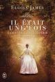 Couverture Il était une fois, intégrale Editions J'ai Lu (Pour elle) 2014