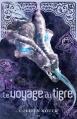Couverture La saga du tigre, tome 3 : Le voyage du tigre / L'odyssée du tigre Editions AdA 2013
