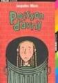Couverture Poisson d'Avril Editions Folio  (Junior) 2002