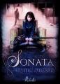 Couverture Sonata Editions Rebelle 2014