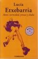 Couverture Amour, prozac et autres curiosités Editions DeBols!llo (Bestseller) 2008