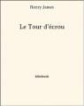 Couverture Le tour d'écrou Editions Bibebook 2013