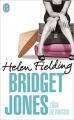 Couverture Bridget Jones, tome 2 : L'âge de raison Editions J'ai Lu 2013
