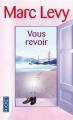 Couverture Lauren et Arthur, tome 2 : Vous revoir Editions Pocket 2012