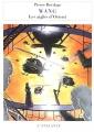 Couverture Wang, tome 2 : Les Aigles d'orient Editions L'Atalante 1997