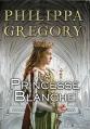 Couverture La princesse blanche Editions Hugo & cie 2014