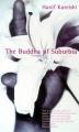 Couverture Le bouddha de banlieue Editions Faber & Faber 1999