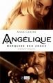 Couverture Angélique, intégrale, tome 01 : Angélique Editions L'archipel 2013
