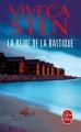 Couverture La reine de la Baltique Editions Le Livre de Poche (Thriller) 2014