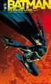 Couverture Batman : No Man's Land, tome 3 Editions Urban Comics (DC Classiques) 2014