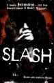 Couverture Slash : L'Autobiographie Editions HarperCollins (US) 2007