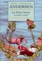 Couverture La petite sirène et autres contes Editions Maxi Poche (Classiques étrangers) 1996