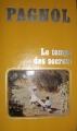 Couverture Souvenirs d'enfance, tome 3 : Le temps des secrets Editions de Provence 1973