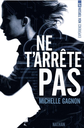 http://www.la-recreation-litteraire.com/2015/02/chronique-experience-noa-torson-tome-1.html