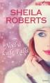 Couverture Noël à Icicle Falls / Un Noël pas comme les autres Editions Harlequin (Best sellers - Roman) 2014