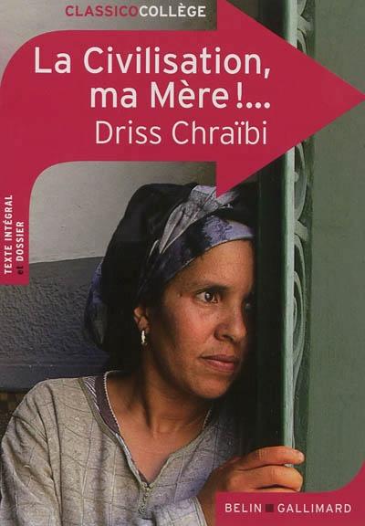 Driss Chraibi Net Worth