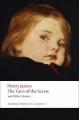 Couverture Le tour d'écrou et autres histoires Editions Oxford University Press 2008