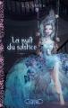 Couverture La nuit du solstice, intégrale Editions Michel Lafon (Jeunesse) 2012