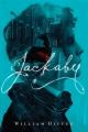 Couverture Jackaby, tome 1 Editions Algonquin 2014