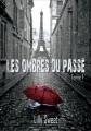 Couverture Les ombres du passé, tome 1 Editions Autoédité 2014
