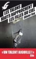 Couverture Les talons hauts rapprochent les filles du ciel Editions du Masque (Poche) 2014
