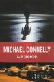 Couverture Le poète Editions Retrouvées 2013