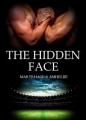 Couverture Hors jeu, tome 1 : The hidden face / Hors Jeu Editions Autoédité 2014