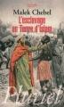 Couverture L'esclavage en Terre d'Islam : un tabou bien gardé Editions Hachette (Pluriel) 2010